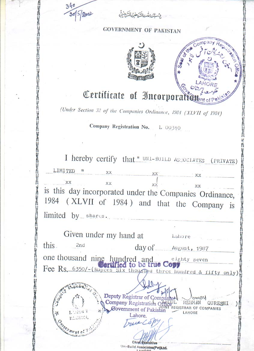 Index of uploads parent directory certificate of incorporationg xflitez Gallery